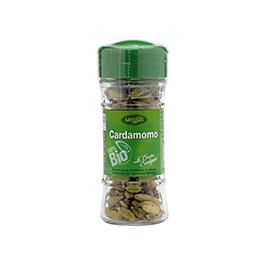 Cardomomo Artemis 25 ECO