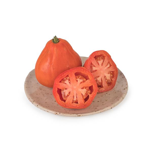 Tomate Cor de Bou Kg ECO