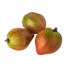 Tomate Cor de Bou ECO
