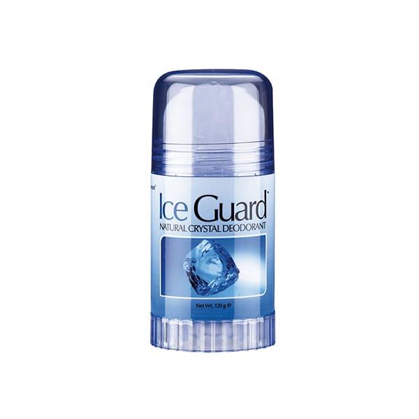Desodorant ICE 120g