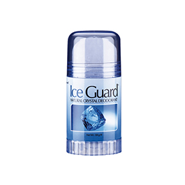 Desodorant ICE 120g