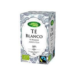 Te Blanco Artemis 20 ECO