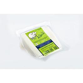 Queso fresco de oveja 250g