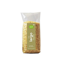 Arroz Int larg 500gr ECO