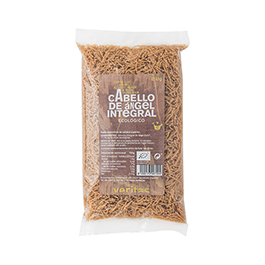 Cabell d'àngel integral 250g ECO