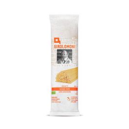 Espaguetis 500g