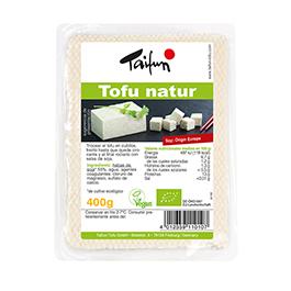 Tofu 400g