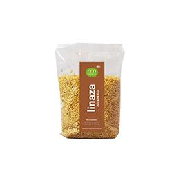 Semillas de lino dorado 250g