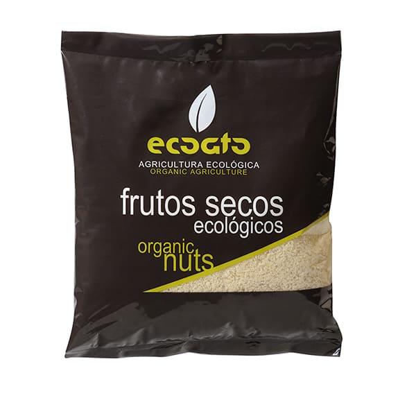 Harina Almendra Ecoa ECO