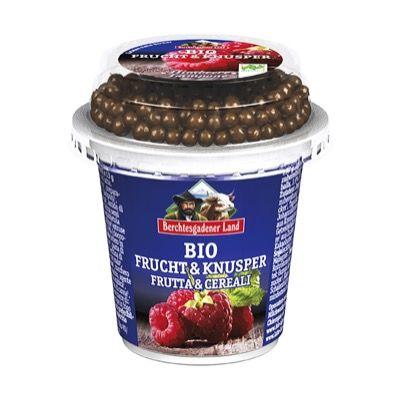 Iogurt Framb Choco150 ECO