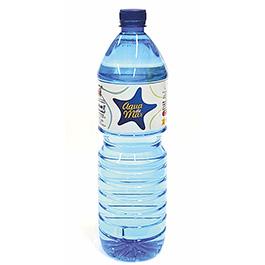 Agua de mar 1,5l
