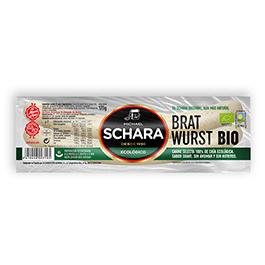 Bratwurst 170g
