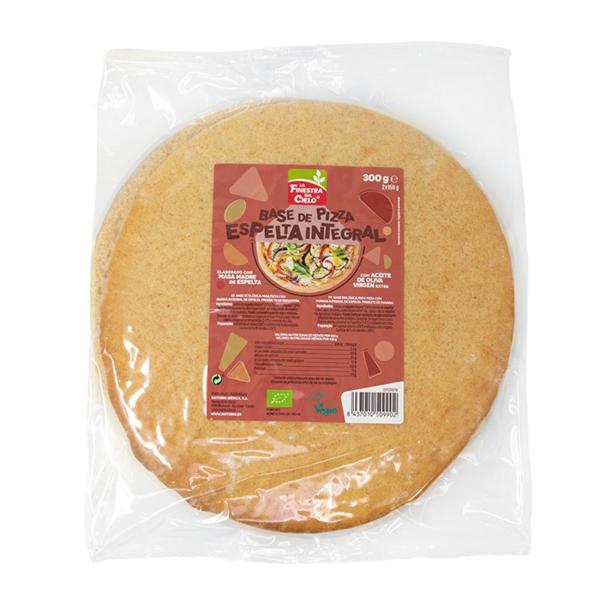 Cloruro de Magnesio ECO