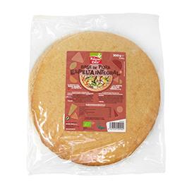 Clorur Magnesi 400