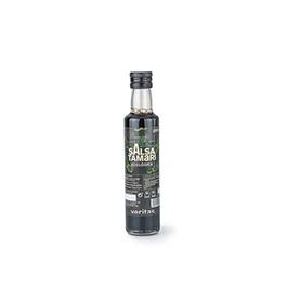 Salsa tamari 250ml