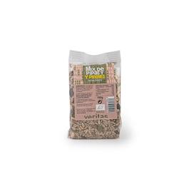 Mix de semillas y piñones 150g