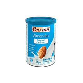 Beb. P. Ecomil amet ECO