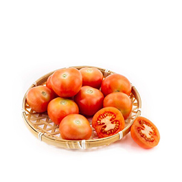 Tomate Colgar bandeja 600g ECO