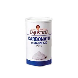 Carbonato de magnesio 180g