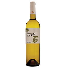 Vino Blanco 75cl