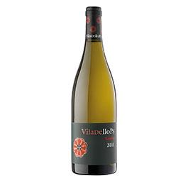 Vino blanco Massís del Garraf 75cl