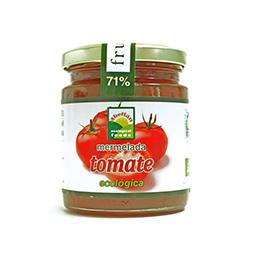 Mermelada de tomate 280g ECO