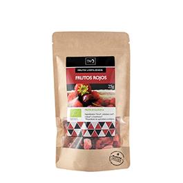 Frutos Rojos Liofili ECO