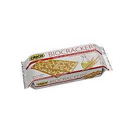 BioCracker Crich250g ECO