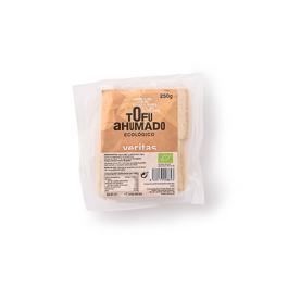 Tofu Ahumado Veritas 250Gr