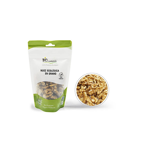 Nueces 100g ECO