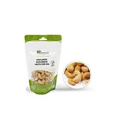 Anacardo Frito c/Sal ECO