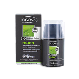 Anti-Arrugas man50ml ECO