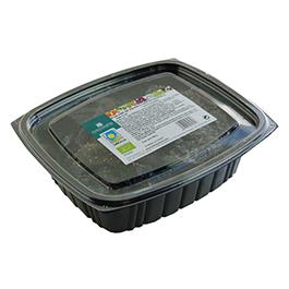 Algas frescas Wakame 100g