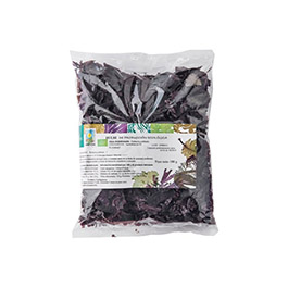 Alga Dulse Porto M. ECO