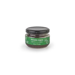 Olivada Negra 100g