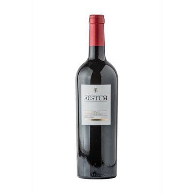 Vino Austum Ribera Duero 75cl ECO