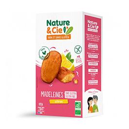 Magdal.Limon s/g 150 ECO