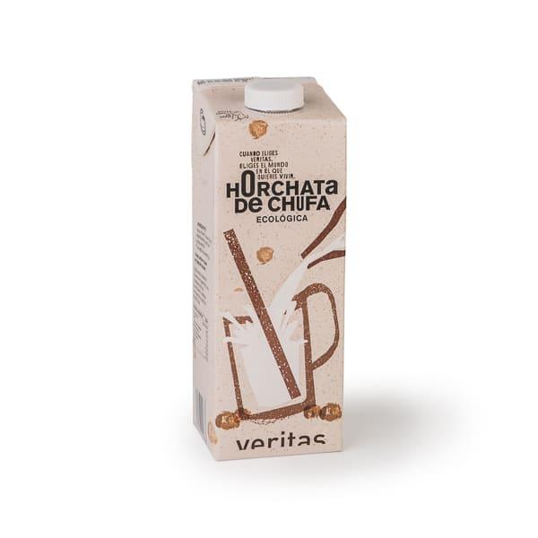 Horchata 1l ECO