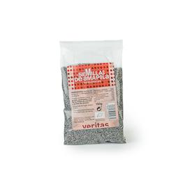Semillas de amapola 150g