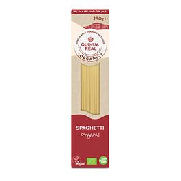 Espaguetis arroz/quinoa s/g ECO