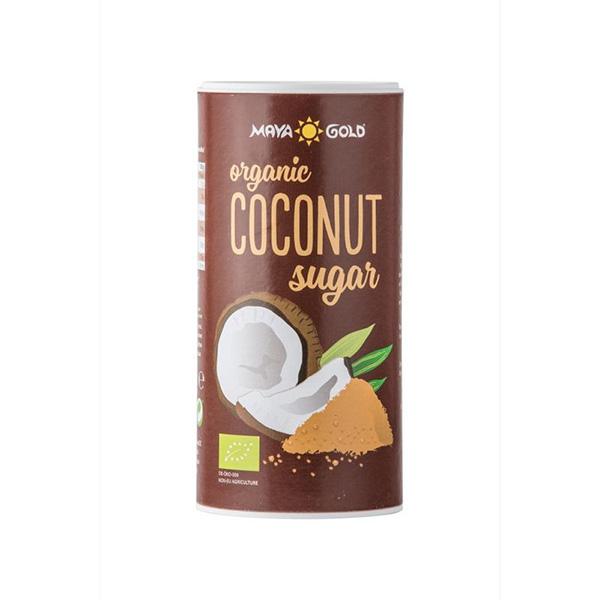 Azucar de coco 350g