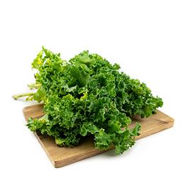 Col Kale ECO