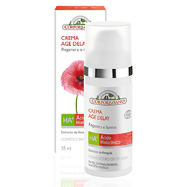 Crema anti-edad 55ml