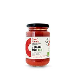 Tomate frito 320g