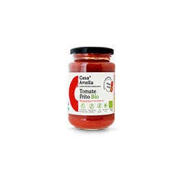Tomate frito 320gr
