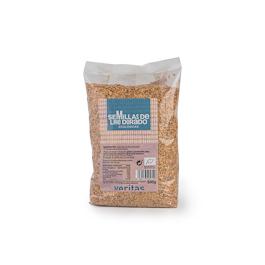 Semillas Lino Dorado Veritas 500G