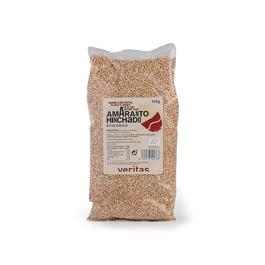 Amaranto hinchado 125g ECO