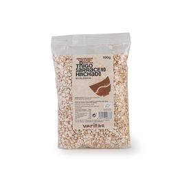 Trigo sarraceno hinchado 100g