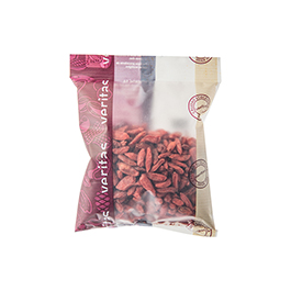 Baies de goji 125g ECO