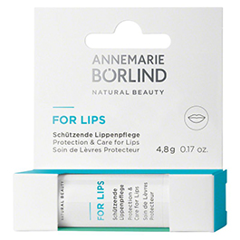 Barra de labios reparadora
